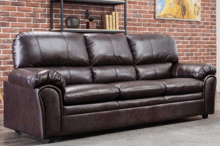 Sofa Sectional Sofa for Living Room Couches